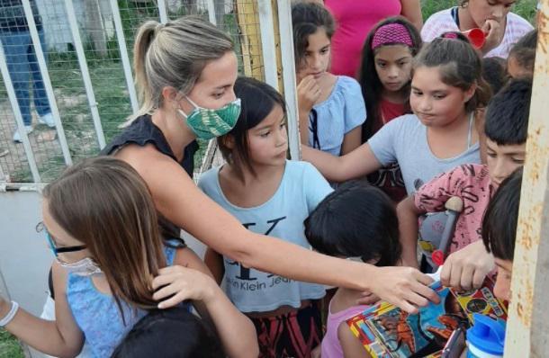 Presión nacional de PRO para que Kicillof habilite clases presenciales desde febero