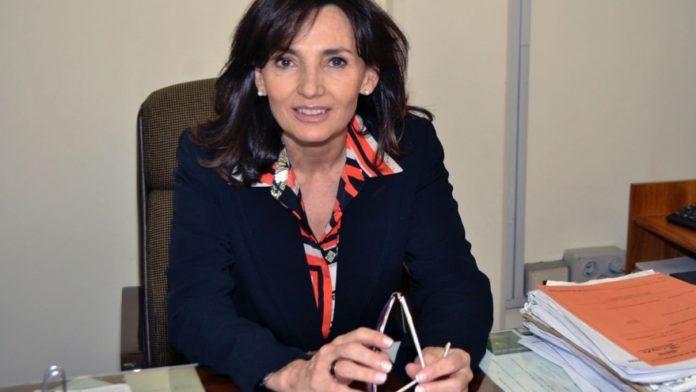 La jueza del caso Piparo rechazó el pedido de apartamiento planteado por la querella