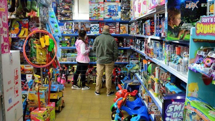 Desde Consumidores Libres informaron que los precios subieron casi un 70%