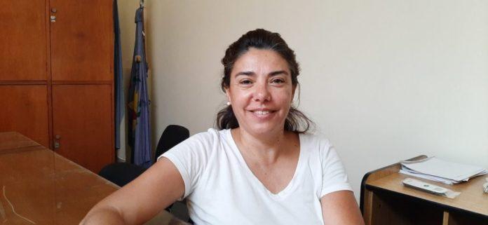 Tras el escándalo, renunciaron las dos concejalas que se vacunaron en San Andrés de Giles