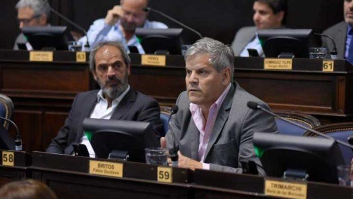 Presentan un proyecto para suspender las PASO y destinar los fondos a los municipios