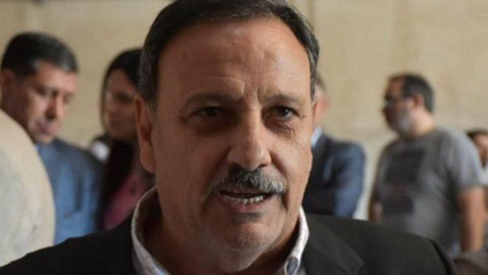 """PASO: El Gobernador riojano pidió """"responsabilidad"""" a la oposición bonaerense"""