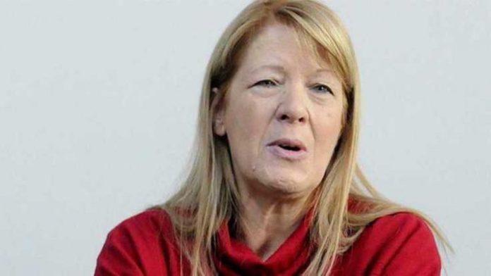 Stolbizer confirma acercamiento a Larreta, pero elogia la vuelta a clases en PBA