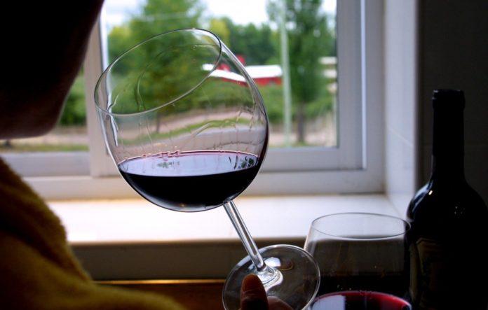 El consumo de vino aumentó 6,5% durante la pandemia, la mayor suba en cinco años
