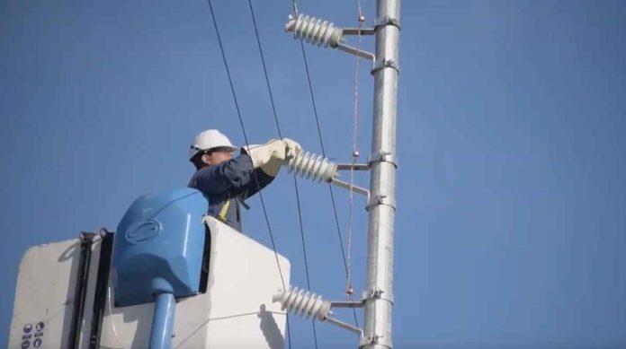 Las empresas de energía aparecen entre las principales originadoras de reclamos.