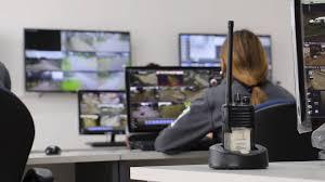 Crean plan de ciberseguridad para proteger la información digital bonaerense