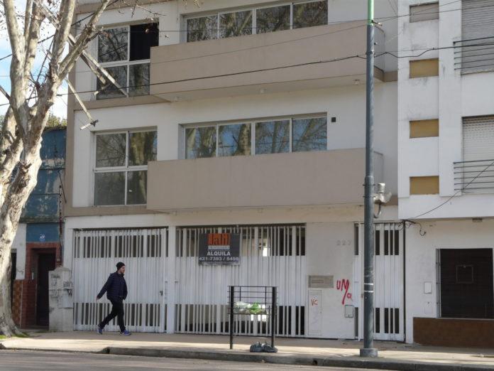 """Inquilinos realizarán """"ruidazo"""" para reclamar que se extienda la suspensión de desalojos"""