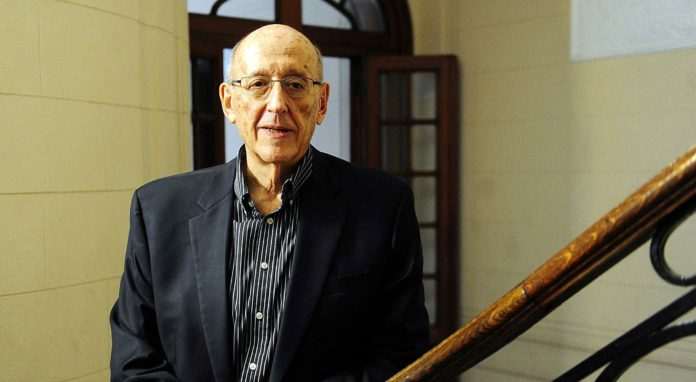 Murió José Nun, exsecretario de Cultura de Néstor y Cristina Kirchner