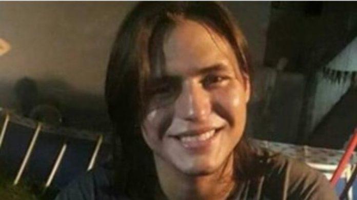 Matan a balazos a un joven en San Miguel y sospechan que fue durante un robo de motochorros