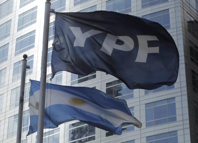 Deuda de YPF: el grupo de acreedores mayoritario rechazó la última oferta de reestructuración