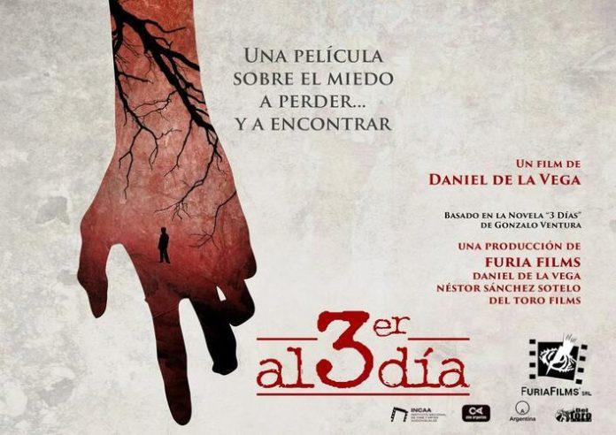 Comienza febrero con seis estrenos. El suspenso y terror argentino, a la cabeza