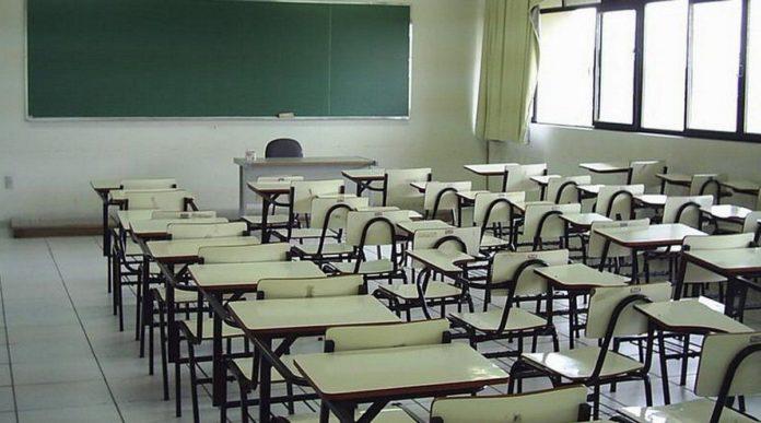 Las clases en la Ciudad de Buenos Aires empiezan el miércoles 17.