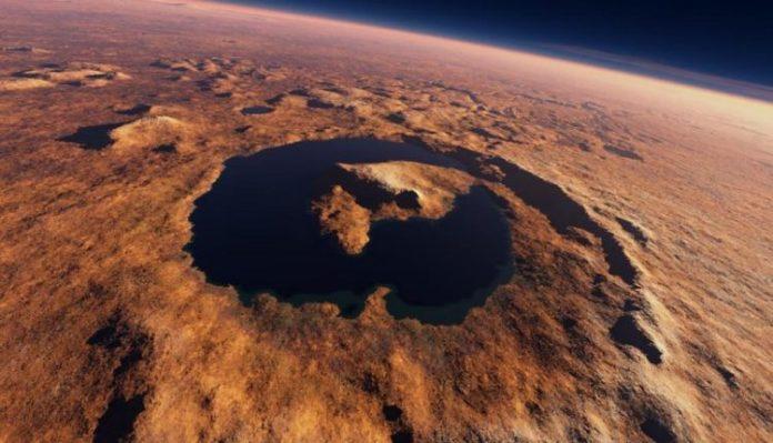 Primera misión interplanetaria árabe: la sonda ya ingresó en la órbita de Marte