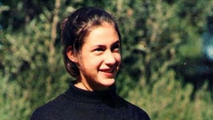 Se cumplen dos décadas de la violación y el femicidio de Natalia Melmann en la ciudad de Miramar.