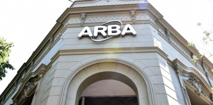 ARBA suma su red de oficinas para inscribir y asesorar sobre el plan de vacunación