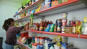 Canasta de 23 productos básicos a precios reducidos de Provincia costará $1.568