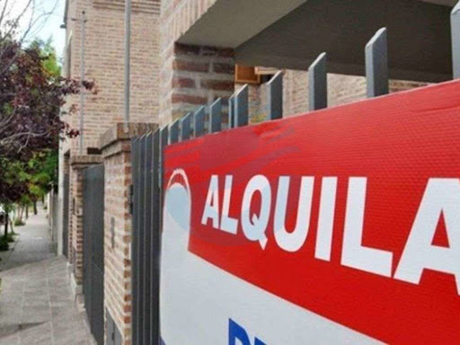 Martilleros bonaerenses piden modificaciones en la Ley de Alquileres