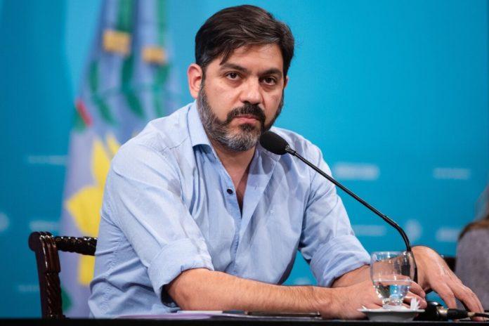 Reabren causa contra Kicillof por una denuncia de Clarín: Dura respuesta oficial