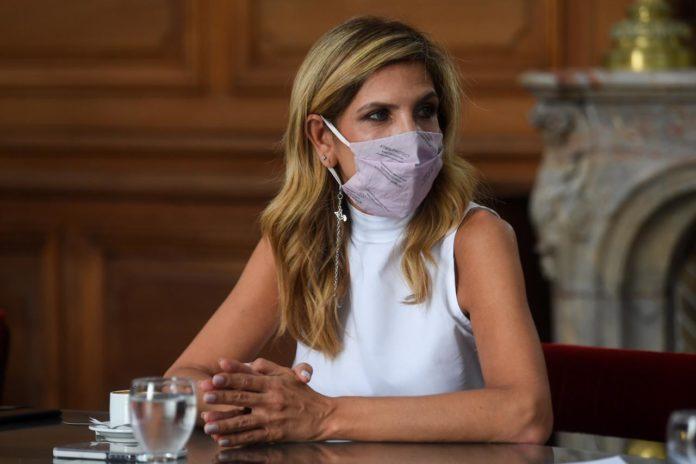 Fernández elimina el voto anticipado postal que había habilitado Macri