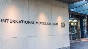 Kicillof avaló la denuncia contra Macri por el préstamo con el FMI