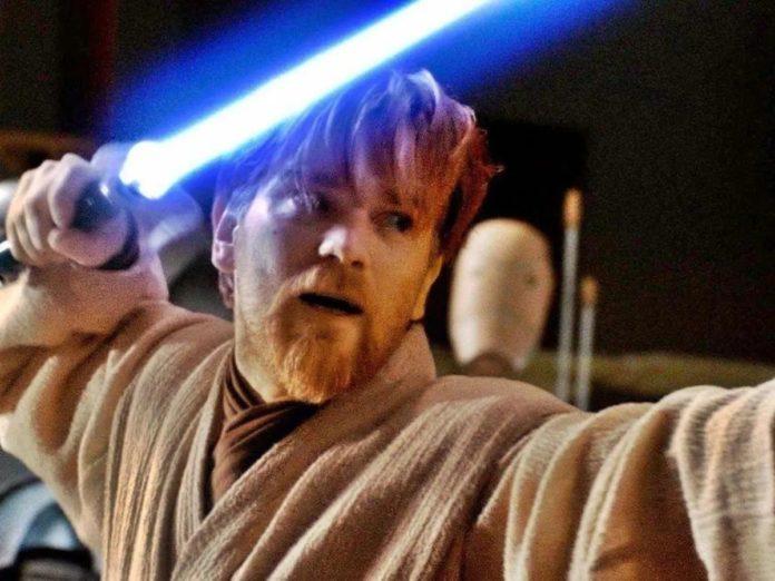 Fanáticos de Star Wars: confirmado el elenco de la nueva serie de Disney+
