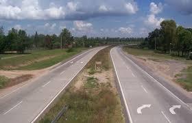 El Gobierno bonaerense licitó obras viales por más de $2.200 millones