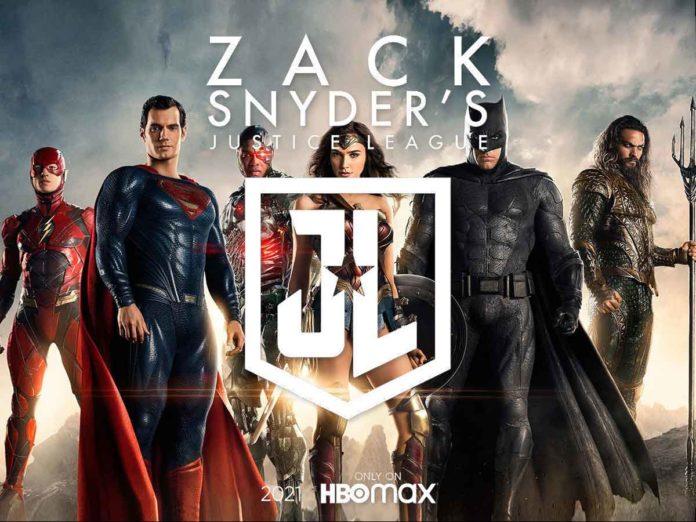 Fanáticos de todo el mundo enloquecen con el estreno de La Liga de la Justicia de Zack Snyder