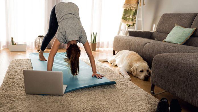 La Universidad Siglo 21 indagó acerca de los hábitos vinculados a la movilidad de las personas cuando están activas y qué tipo de actividades físicas realiza a diario.
