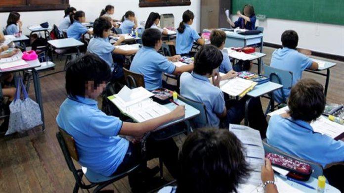 Las escuelas privadas de la provincia de Buenos Aires piden un plan para abonar deudas con el IPS.