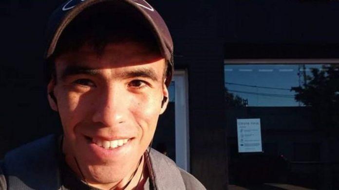 """La CIDH determinó que """"las medidas cautelares otorgadas a favor de Facundo José Astudillo Castro han quedado sin materia""""."""