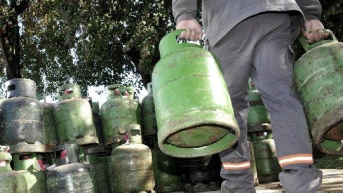 La Cámara Argentina de Distribuidores de Gas Licuado (Cadigas)