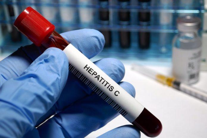 Hepatitis C. La enfermedad ahora logra curarse en pocas semanas, a partir de la llegada de nuevos medicamentos.