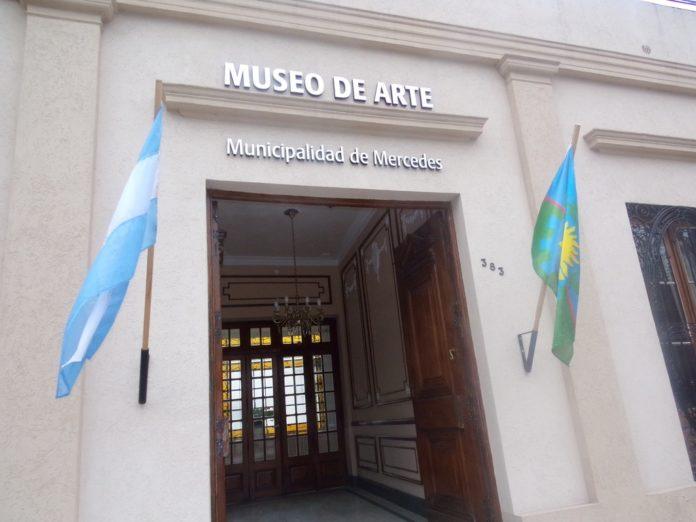 Ya se pueden recorrer casi 400 muesos argentinos en forma virtual