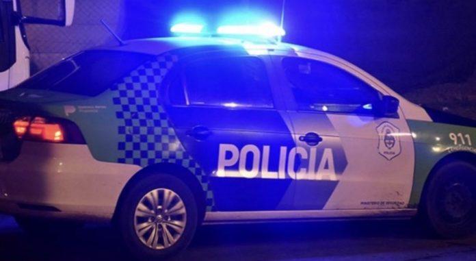 Cuatro internos limaron los barrotes y se fugaron de una comisaría de Moreno