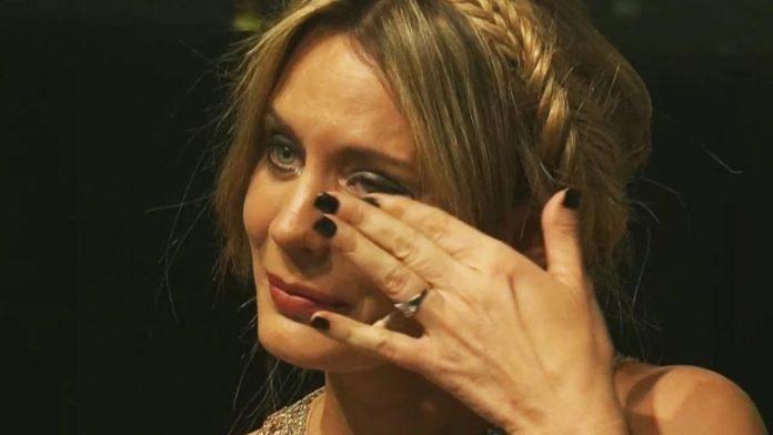 Polémica por las desafortunadas comparaciones de Rocío Marengo