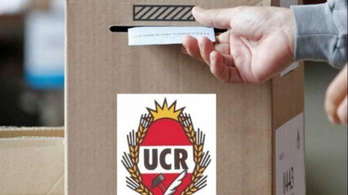 Después de la postergación, mañana serán las elecciones internas de la UCR bonaerense, con todos los protocolos por Covid-19.