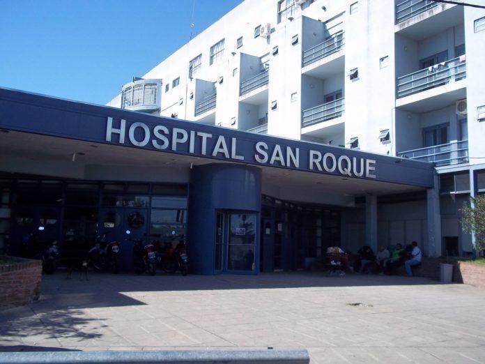 """""""Si los casos siguen subiendo nada va a alcanzar"""", advierten desde los hospitales"""