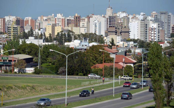 Bahía Blanca podría pasar a fase 2 y otros municipios suman restricciones