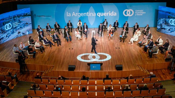 """El Consejo Económico y Social organiza un foro para debatir """"el futuro del trabajo"""""""