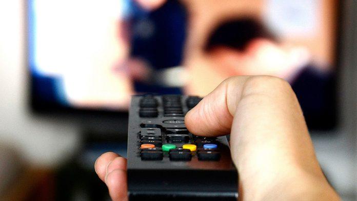 Emitirán resolución para prohibir cortes de cable, Internet y teléfono e instan a no pagar aumentos