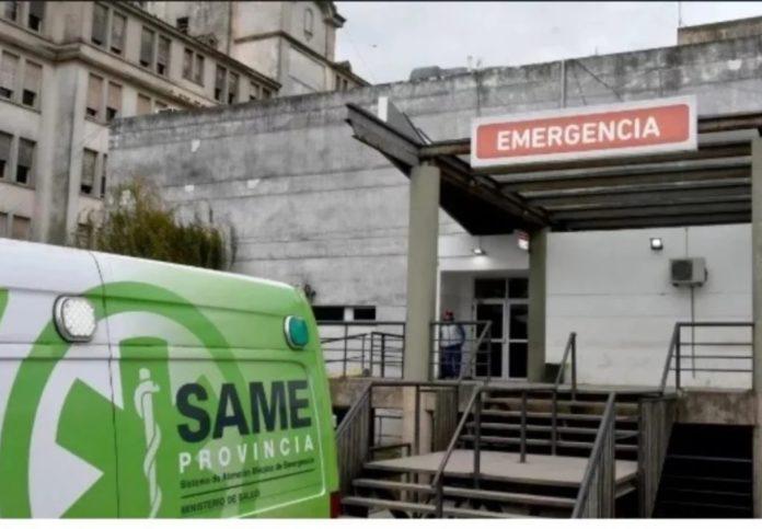 Comenzaron a internar pacientes en hoteles de Mar del Plata y acondicionan habitaciones con oxígeno
