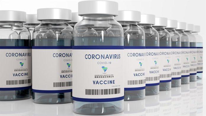 Vacunas anti Covid: Entre mañana y el miércoles Argentina sumará un millón de dosis