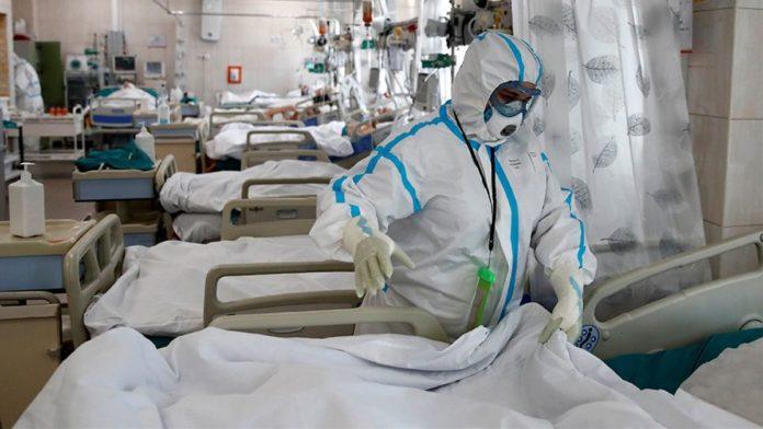 Acuerdan precios máximos para abastecer de medicamentos a terapias intensivas