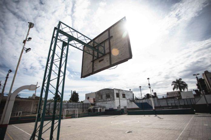 Disponen tarifa cero de energía y agua para clubes de barrio y centros comunitarios en la provincia