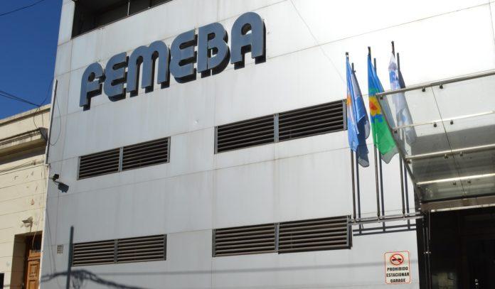 Femeba denuncia que IOMA busca cambiar condiciones de atención y advierte a los afiliados