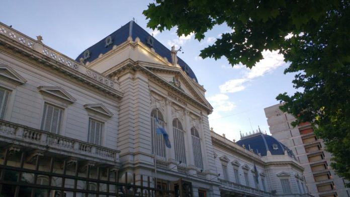 Paritarias: Provincia convocó a los trabajadores judiciales