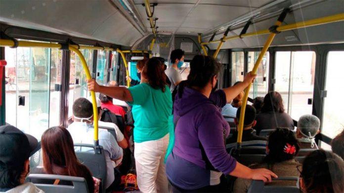 La UTA asegura que las empresas de transporte