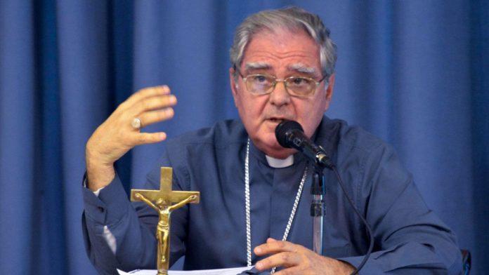 Lucha anti Covid: La Iglesia pidió distribuir mejor las vacunas y evitar la grieta
