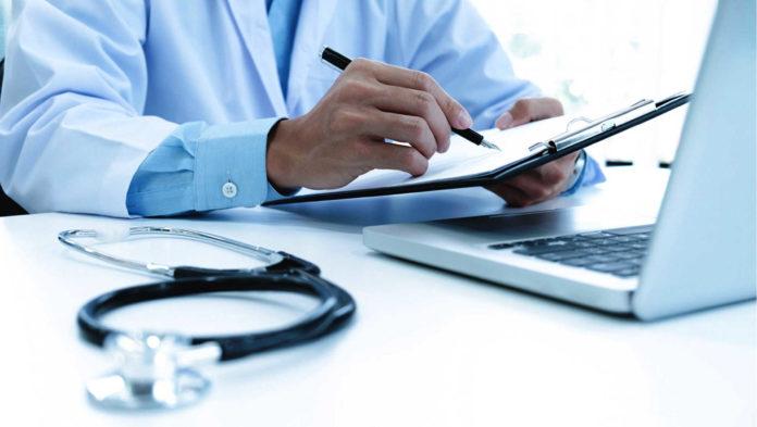 Las entidades de medicina prepaga fueron autorizadas a dos aumentos generales entre abril y mayo.