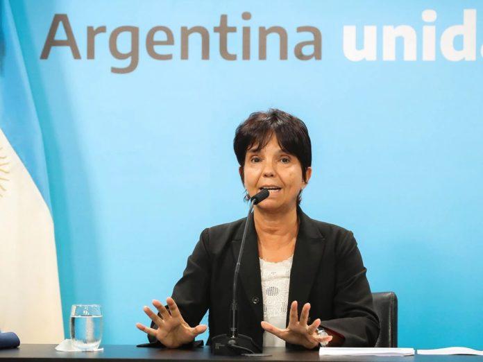AFIP investiga 3.000 cuentas financieras de Argentinos en el exterior